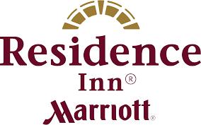 Residence Inn Marriot.png