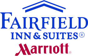 Fairfield Inn and Suites Marriot.png