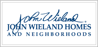 John Wieland Homes and Neighborhoods.png