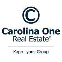 Carolina One Real Estate Kapp Lyons Group.jpeg