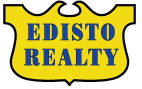 edistorealty.jpeg