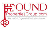 foundpropertiesgroup.jpeg