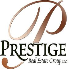 prestigerealestategroup.jpeg