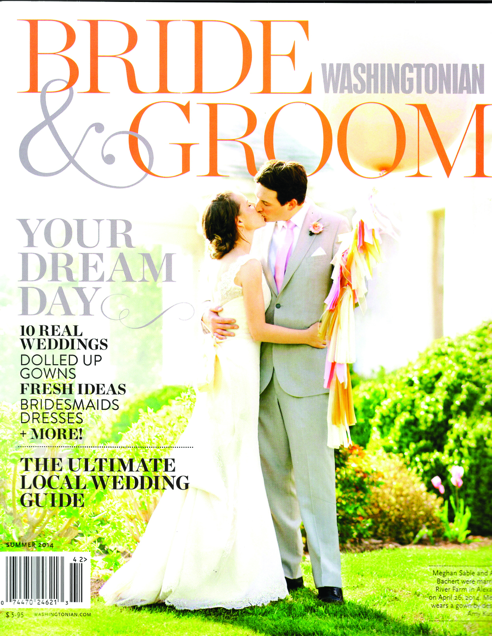 washingtonian-bride-groom-cover-summer-2014-press-victoria-clausen-floral-events.jpg