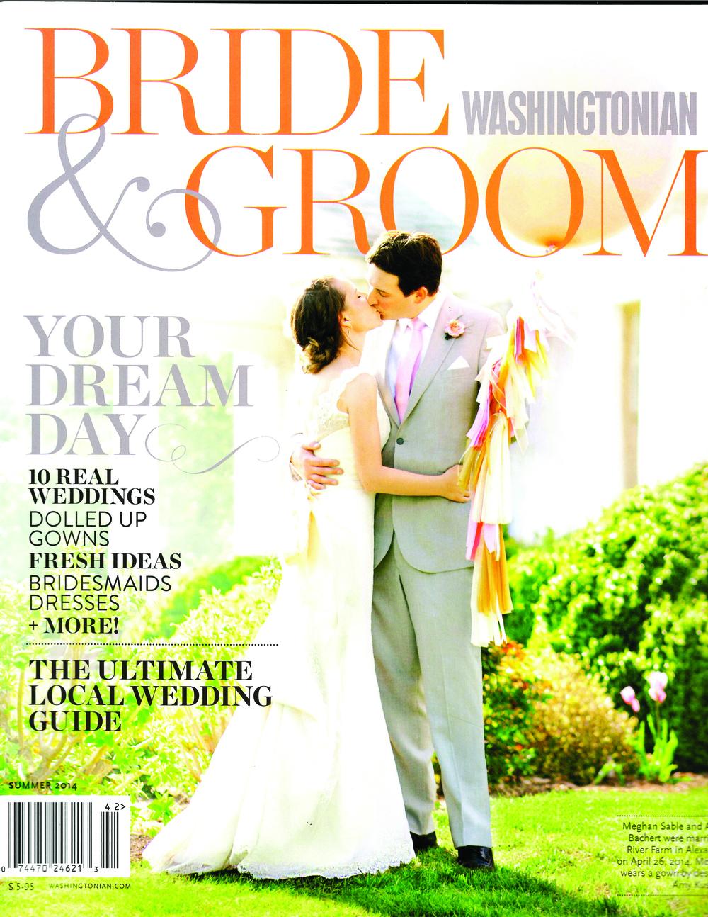 washingtonian-bride-groom-cover-summer-2014-press-victoria-clausen-floral-events.jpg