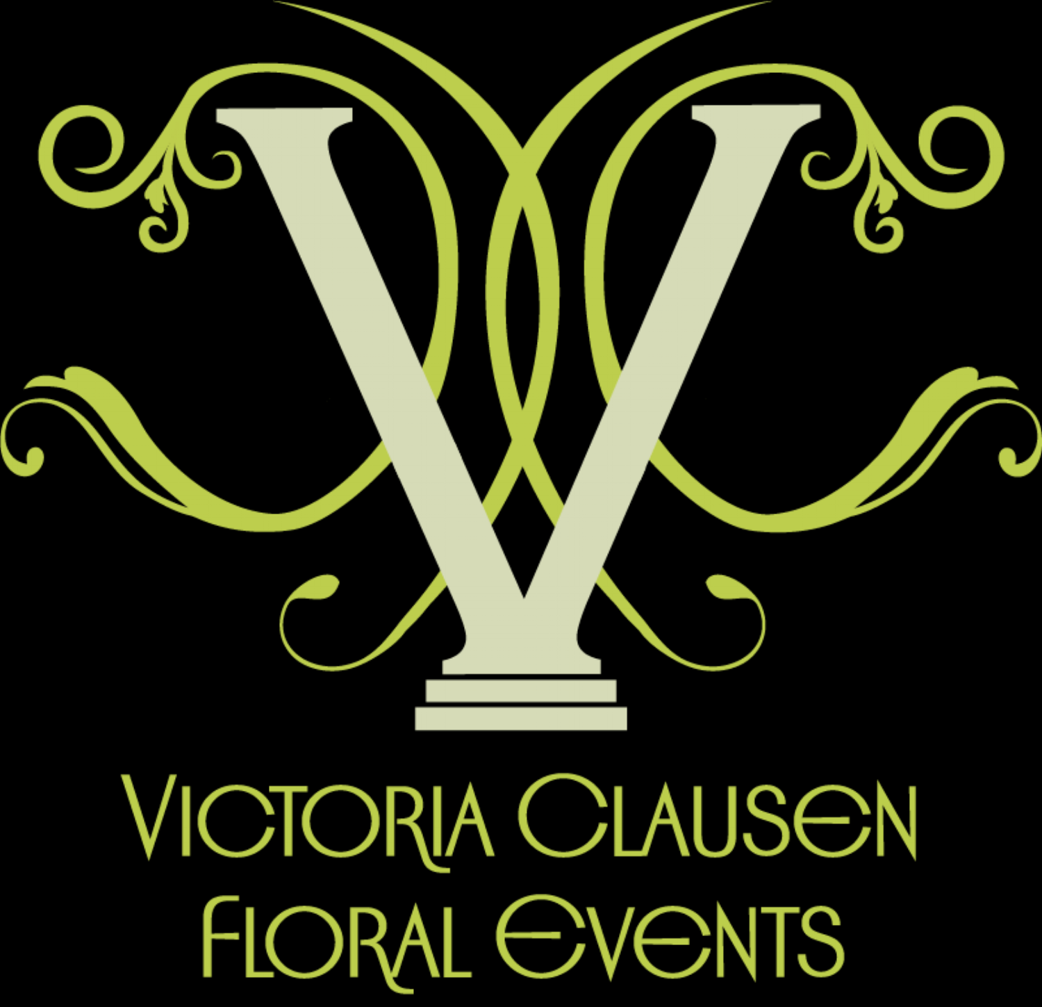 Victoria Clausen Floral Events