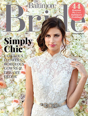 BaltimoreBride-CoverSS2016.jpg