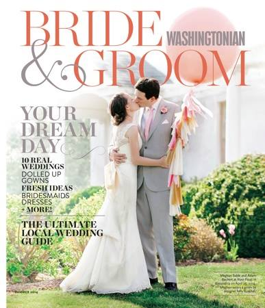 Washingtonian-Bride-Groom-Magazine.jpg