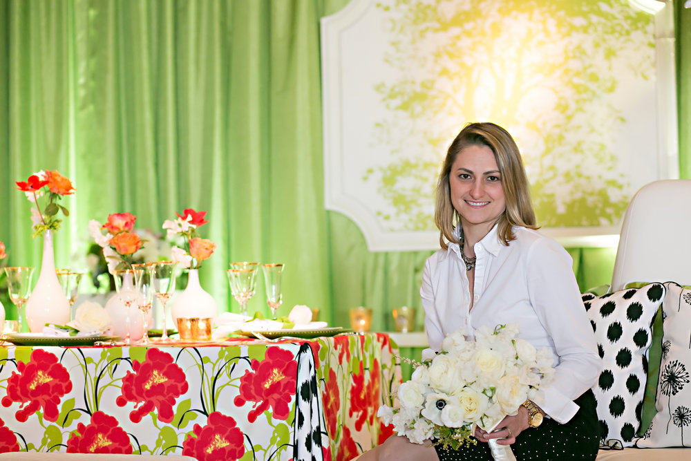 FS BridalShow2014-147.jpg