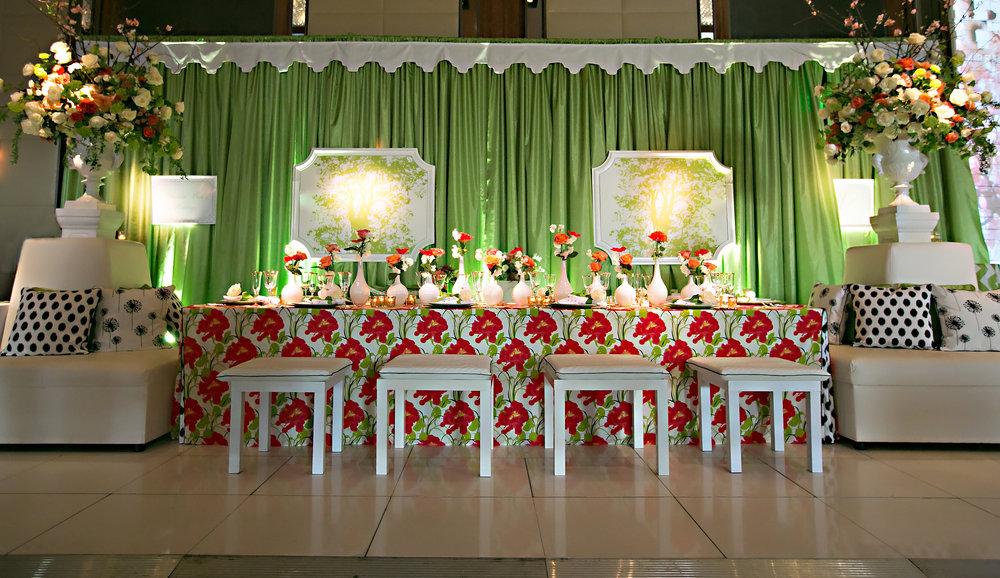 FS BridalShow2014-171.jpg