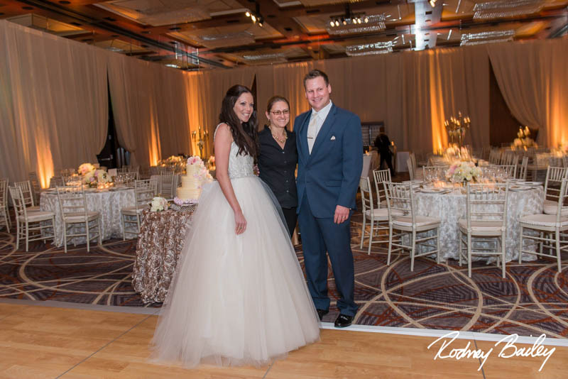 0825_Jacelyn Bald  Bradley Ferriell_Wedding_Four Seasons Baltimore_Rodney Bailey_10-11-14.jpg