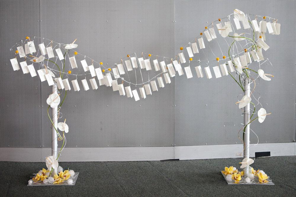 5.26.2012Science CenterWedding-157.jpg