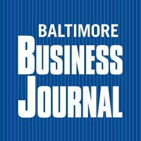 BBJ_Logo.jpg