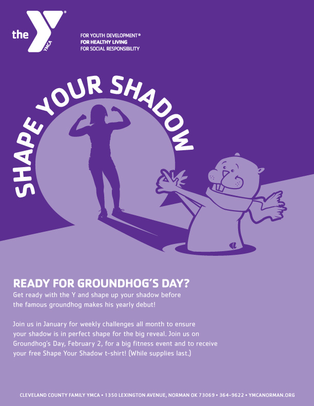 CCFYMCA Shape Your Shadow Layout