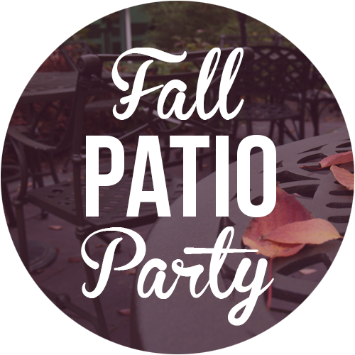 fall-patio-party.png