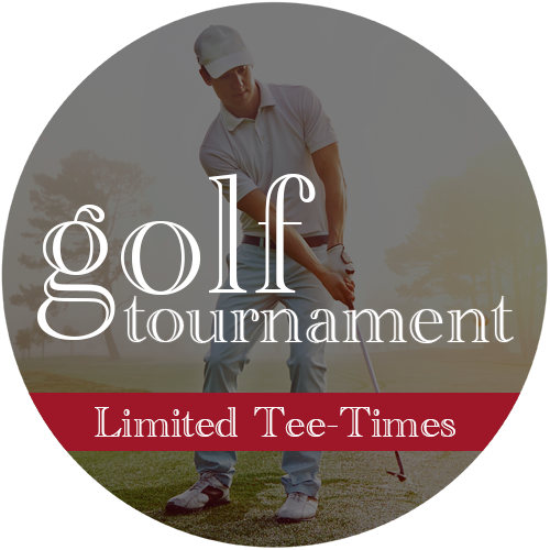 golf-tournaments-limited.png