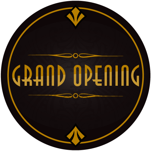 grand_opening.png