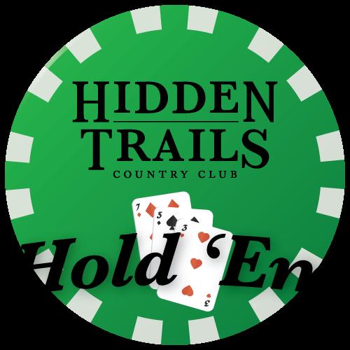 Hidden Trails Poker Thumbnail
