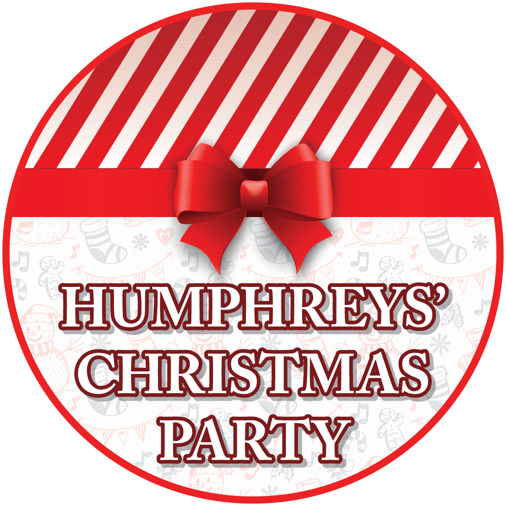 Humphreys_Christmas.png