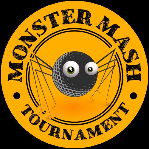 Monster Mash Tournament Thumbnail