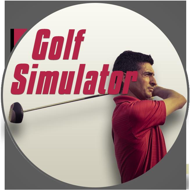 simulator.png