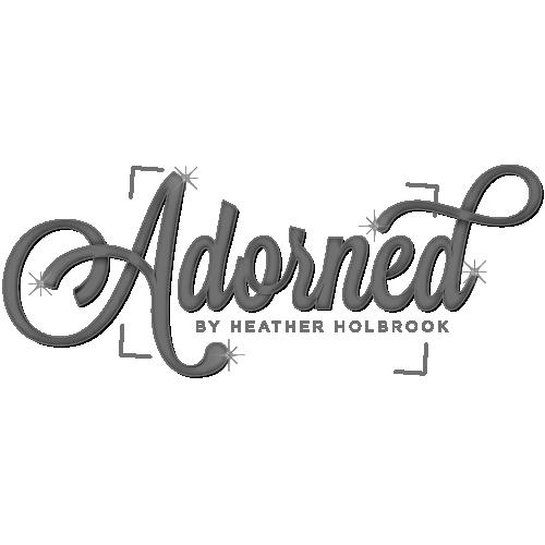Client_Logos-grey-03.png