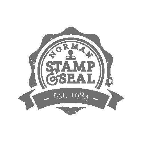 Client_Logos-grey-23.png