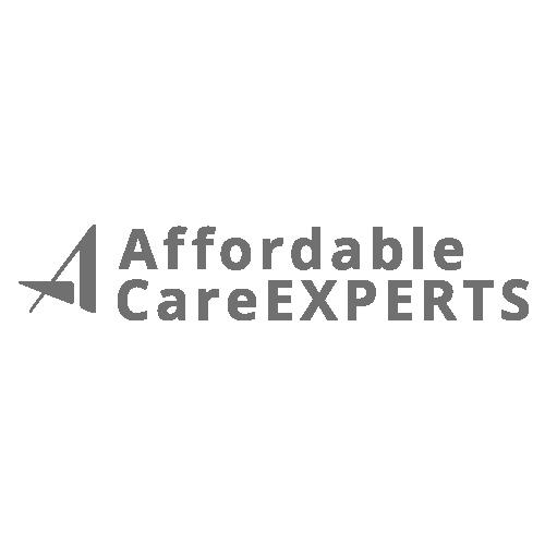 Client_Logos-grey-45.png