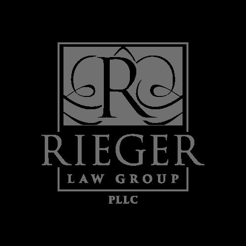 Client_Logos-grey-26.png