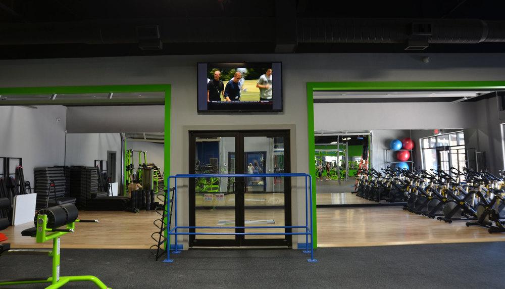 fitness-revolution-03.jpg