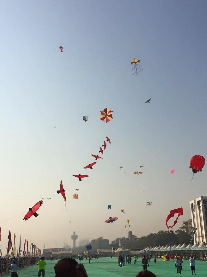 KiteFestival.jpg