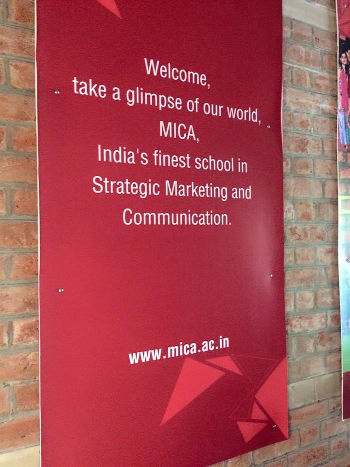 MICA2.jpg