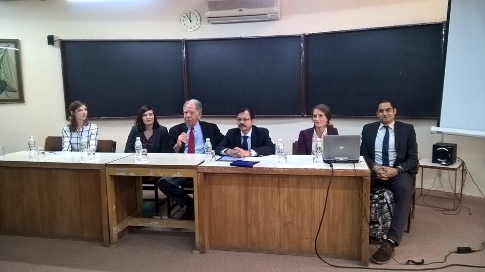 PanelforInternationalStudentProgram.jpg