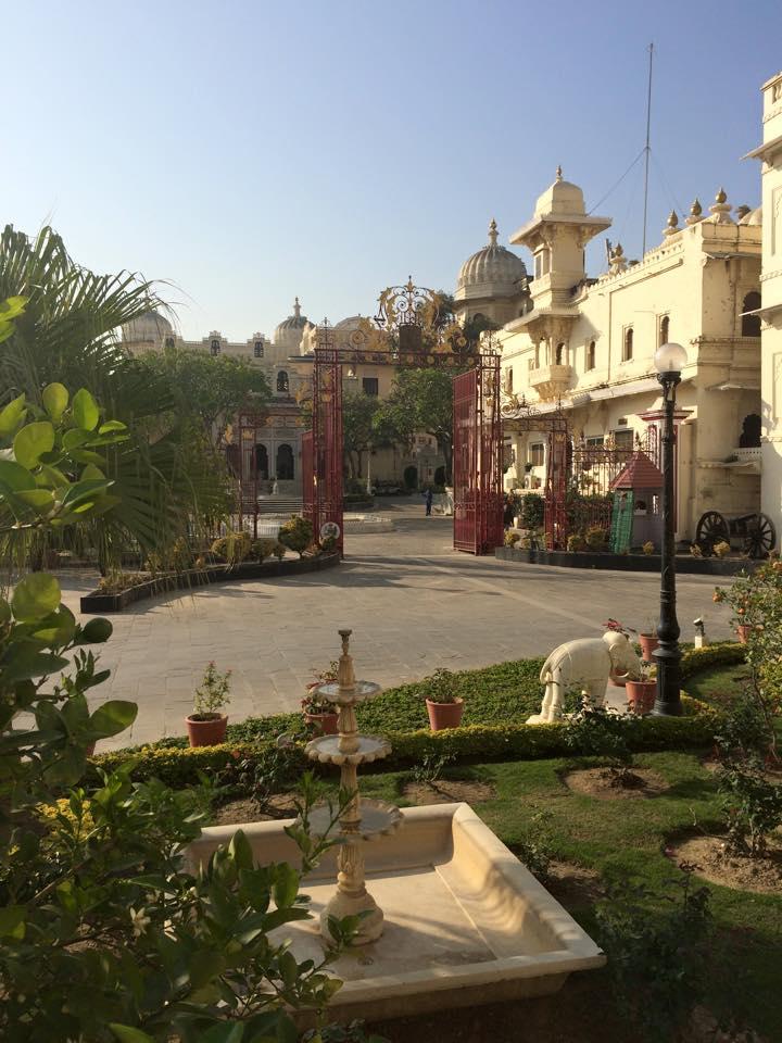 PalaceinUdaipur.jpg