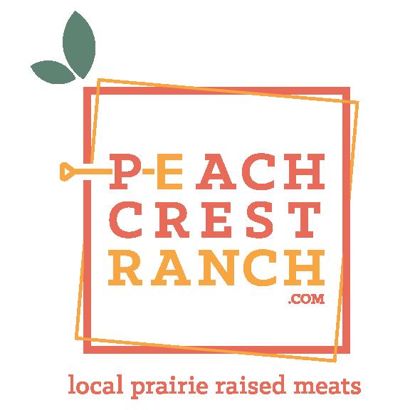 PeachCrest_Logo@72.png