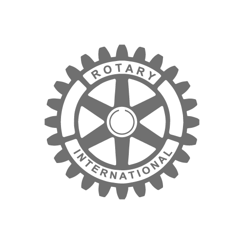 Client_Logos-grey-54.png