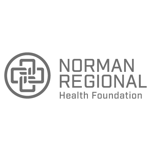 Norman Regional Health Foundation
