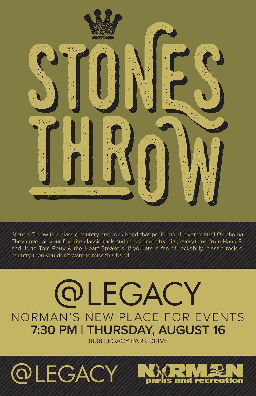 @Legacy-0716_ST_Poster.jpg