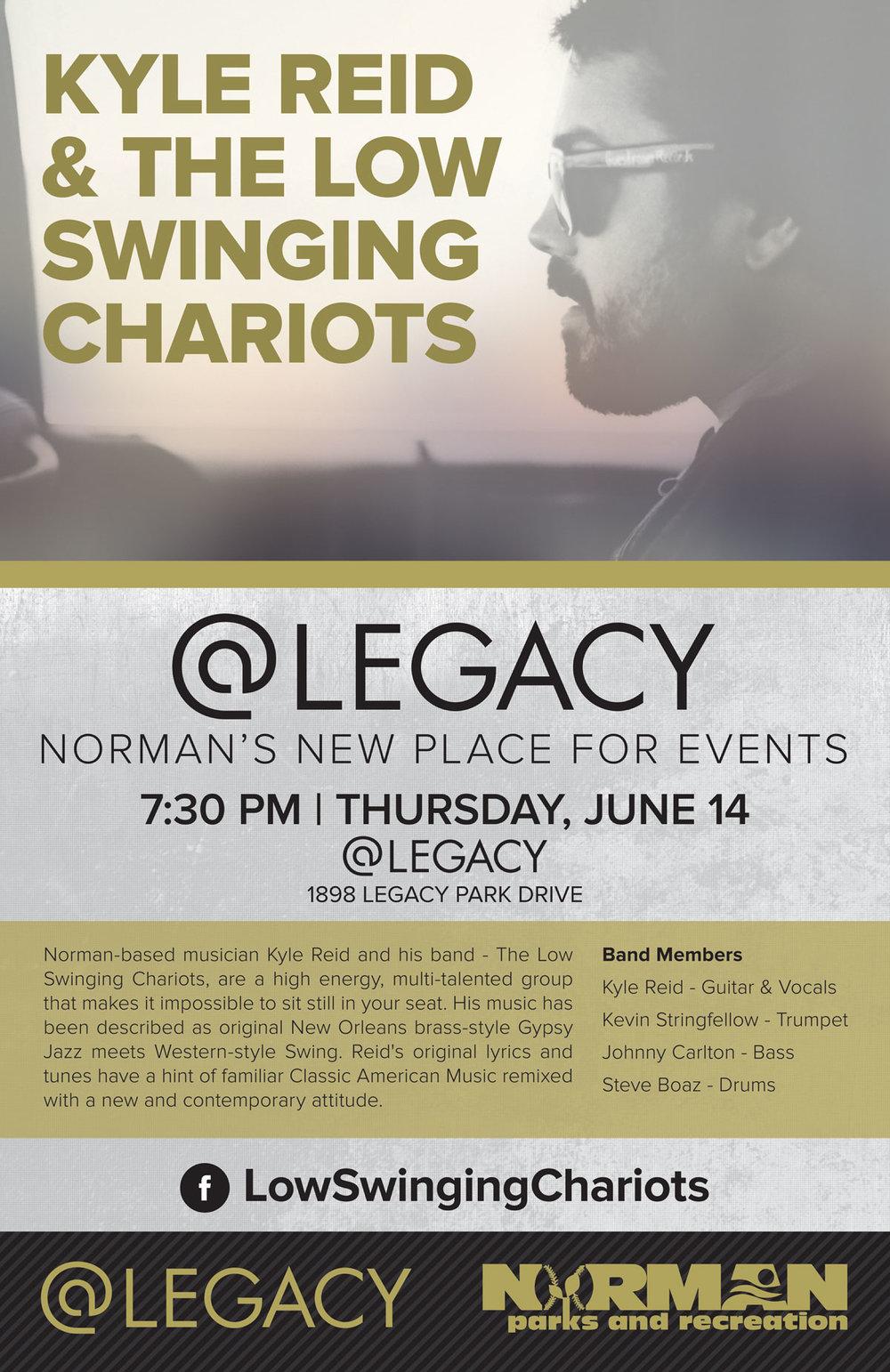 @Legacy-0614_KR_Poster.jpg