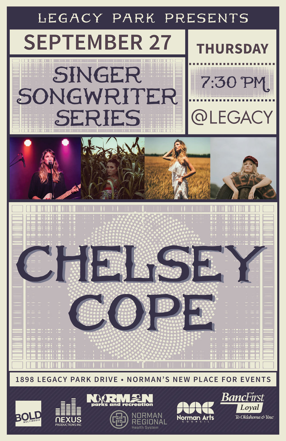 @Legacy-Chelsea-Cope_Poster.jpg