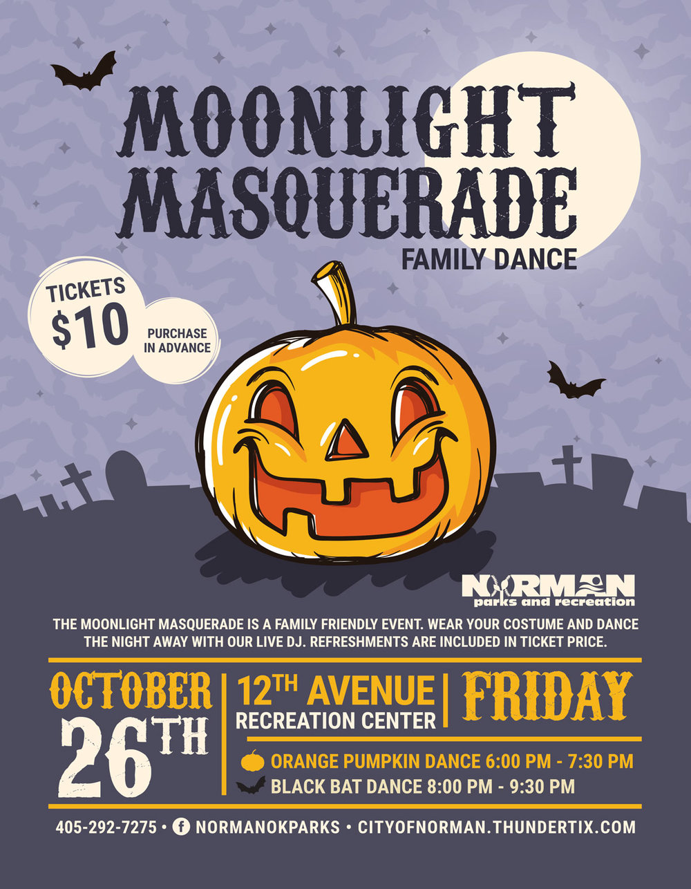 CON_MoonlightMasquerade_Flyer.jpg