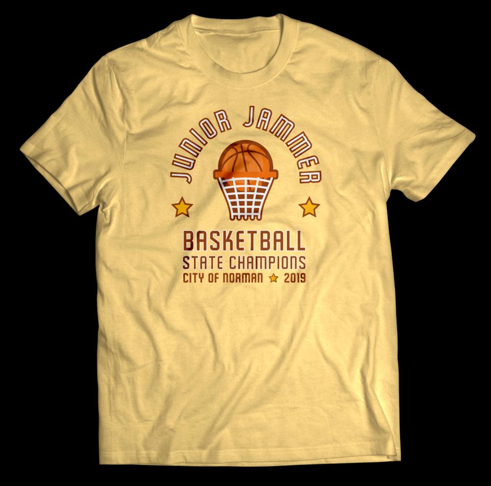 JJ_Shirt-Front.png