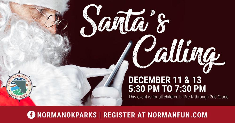 Santas-Calling.jpg