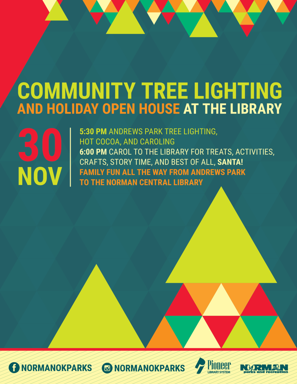 Tree-Lighting-Flyer.png