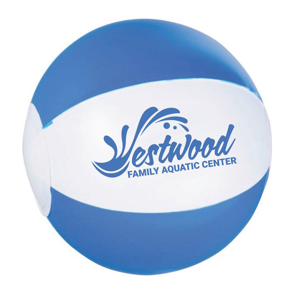 WW_Beach-Ball-Mockup.jpg