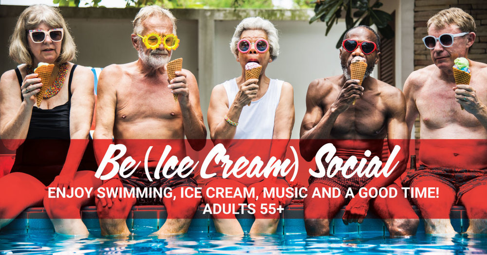 WW_Ice-Cream-Social-FB.jpg