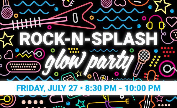 WW_Rock-Splash-Party-Email.jpg