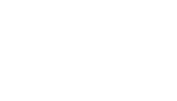 Atomic Conference