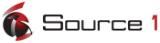 Source 1 IC Solutions | Premier Component Provider