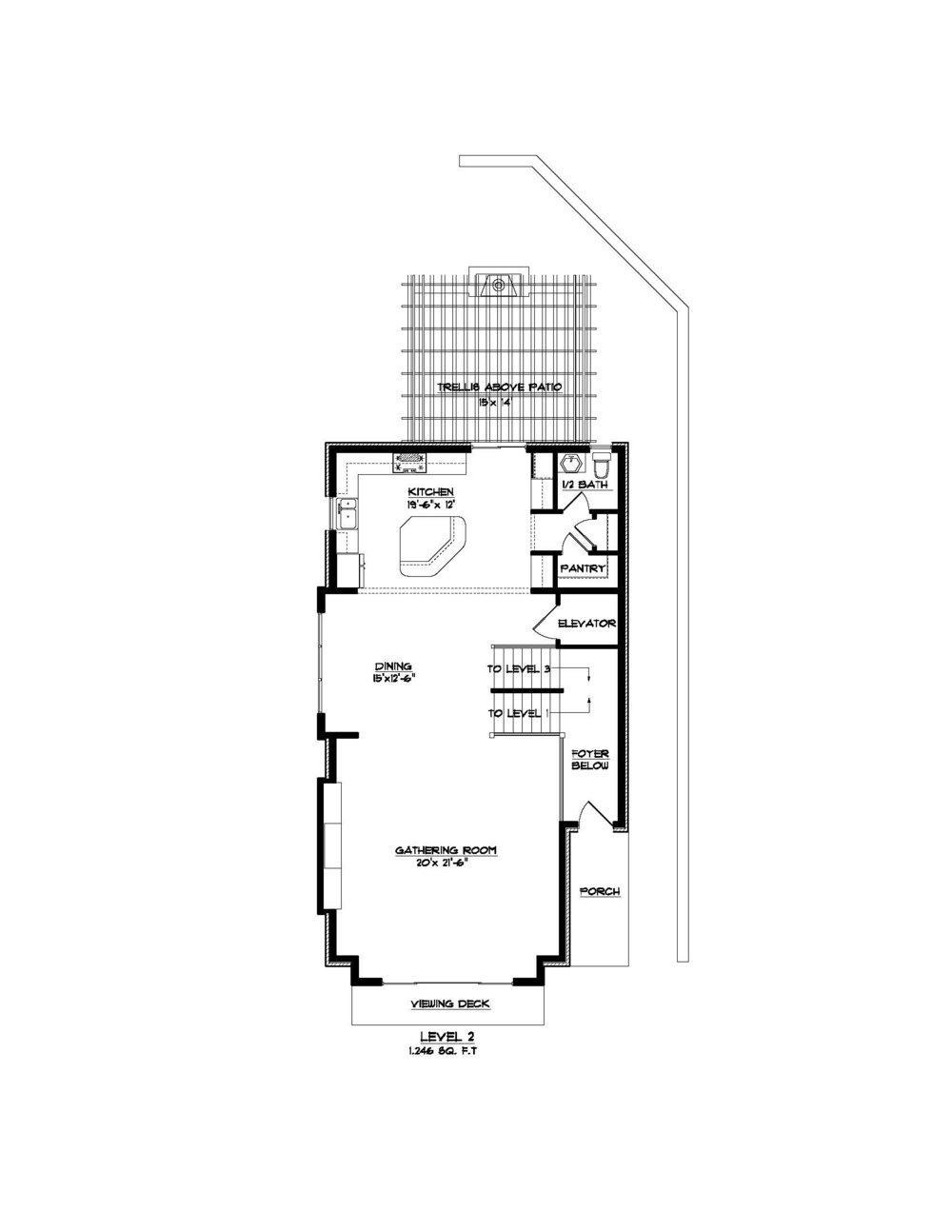 Dayton floor level 2.jpg